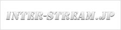 INTER-STREAM